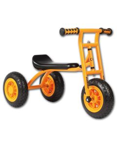 Laufrad Little Drifter TT