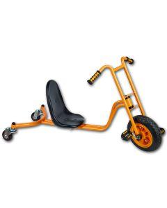 Drift Rider TT
