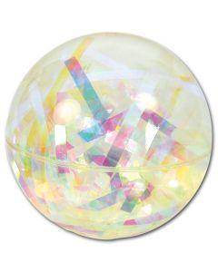 Wasserball Fäden