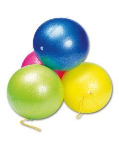 Play Ball einzeln