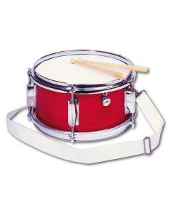 Snare-Trommel