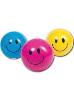 83756938 - Smile-Bälle toll als Geschenk oder für den Turnsaal