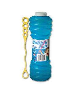 Seifenblasen-Flüssigkeit 1 Liter