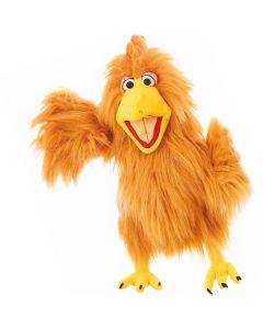 Herta die Henne 60 cm