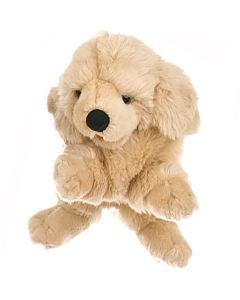 Kleiner Labrador 33 cm