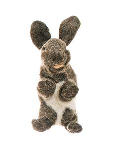 Kleines Kaninchen 33 cm