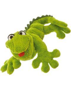 Kleiner Gecko Giovanni 52 cm