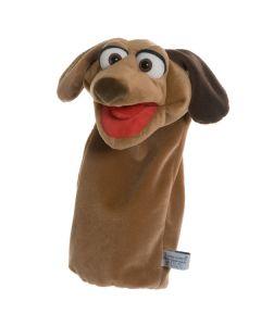 Hund Tassilo 35 cm