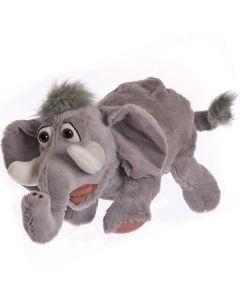 Elefant 43 cm