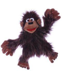 Kuddel das Affenbaby 47 cm