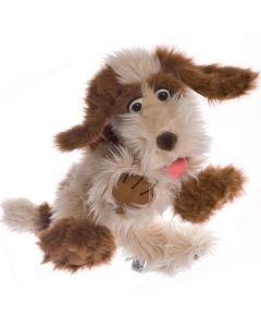 Tillmann der Hund 43 cm