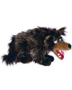 Rasputin der Wolf 50 cm
