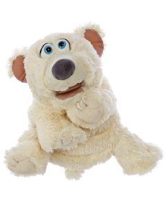 Eisbär 43 cm