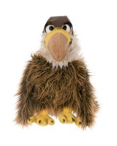 Heiko der Adler 45 cm