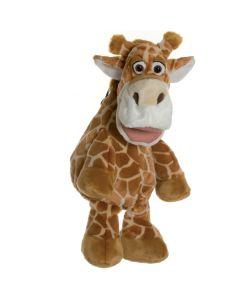 Giraffe 48 cm