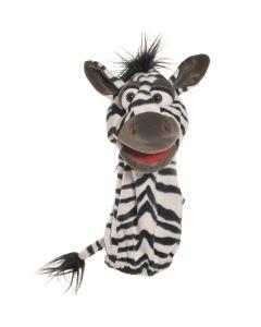 Zebra 39 cm