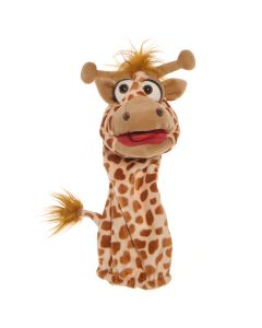 Giraffe 46 cm