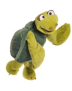 Schildkröte Aristoteles 61 cm