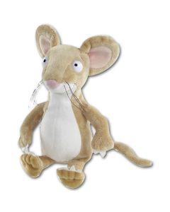 Grüffelo Maus Plüschfigur