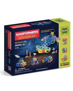 "Magformers ""Super Brain"""