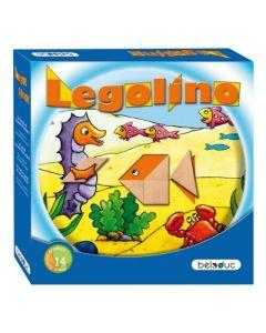 Legolino