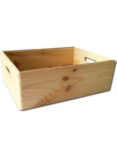 Stapel-Kiste klein