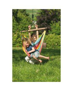 """Kinder-Hängestuhl """"Iri Rainbow"""""""