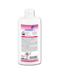 Hände-Desinfektionsmittel 500 ml